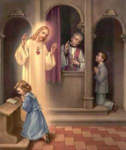 confession-jesus