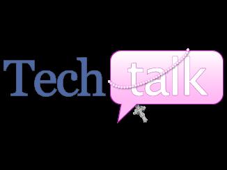 TechTalk-sized