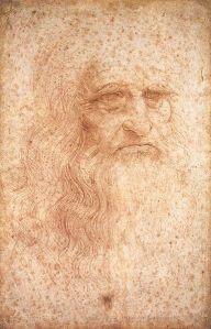 Leonardo_da_Vinci_-_Self-Portrait_-_WGA12798-1