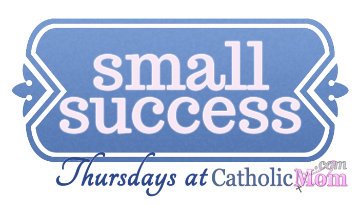 Small-Success-Thursday-700x420