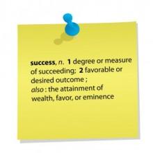 Small-Successes-320x3221