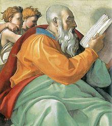 533px-Zacharias_(Michelangelo)