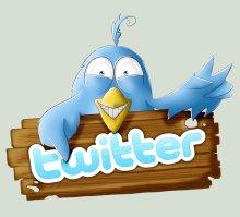 Twitter_Logo_by_Megachix