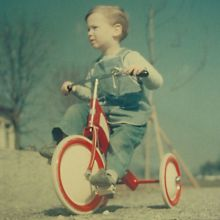 800px-Wisa_Gloria_tricycle_Switzerland_1954