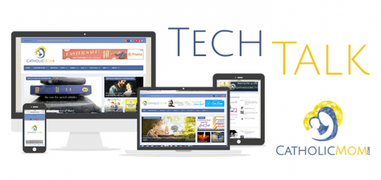 tech-talk-redesign1-550x260-55