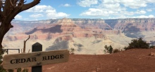 grand-canyon-cover