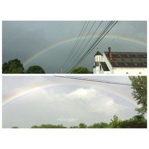 just-saw-the-most-beautiful-rainbow-ive-ever-seen-brilliant-nofilter-fotor-fotorapp_19090780738_o