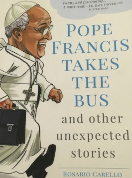 pope-francis-review-main