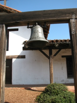 mission-bell