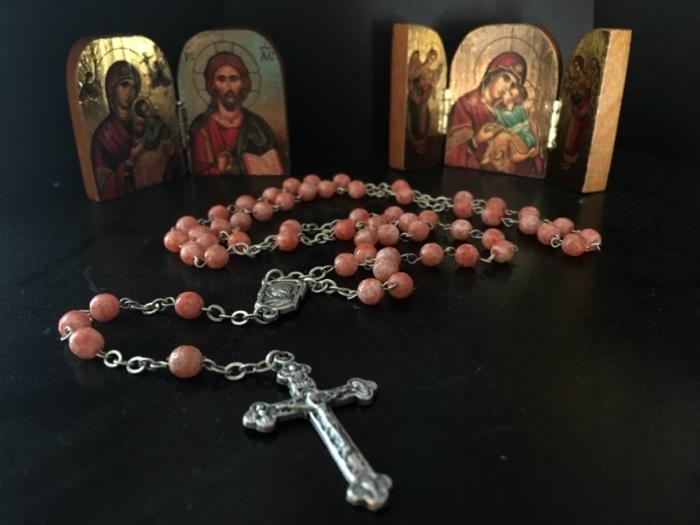 RosaryArticle