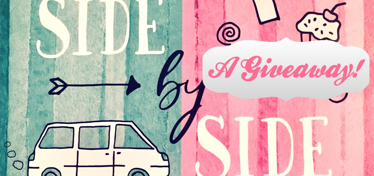 Side by Side: A Review and Giveaway!